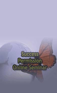 success_permission